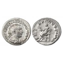 Gordian III no1