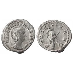 Herennia Etruscilla no1