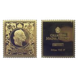 Magna Austria, Franz Joseph