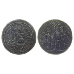 Bella III, 1172. - 1196.