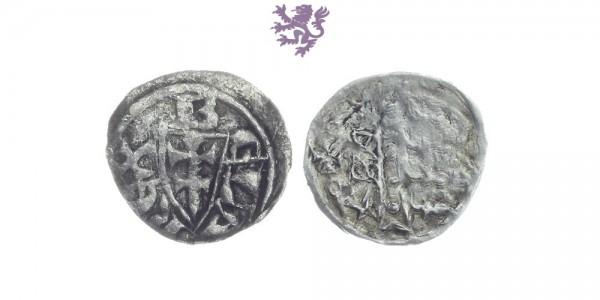 Bela III, 1172.-1196.