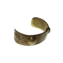 Bracelet, museum copy