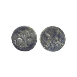 Denar, Ladislaus IV, 1272 - 1290