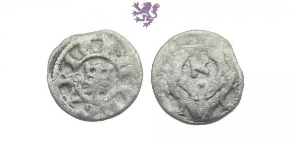 Obulus, Stephen V obolus, 1245/70/72