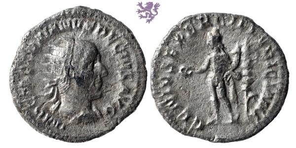 Trajan Decius