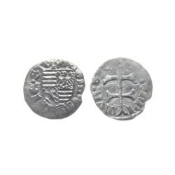 Denar, Sigismund, 1387 - 1437