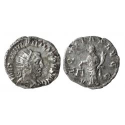 Philip I