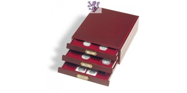 Lignum drvena kutija