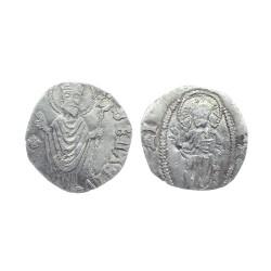 1 Grosso, 1337-1438