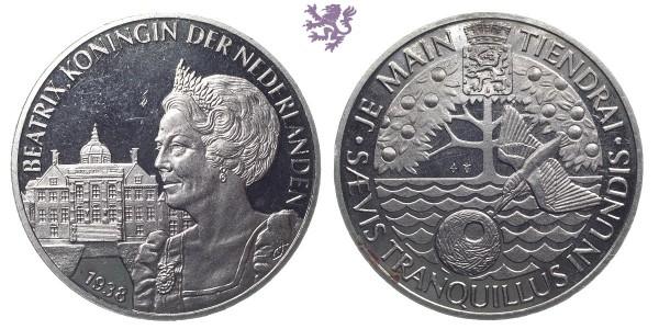 Beatrix 1938