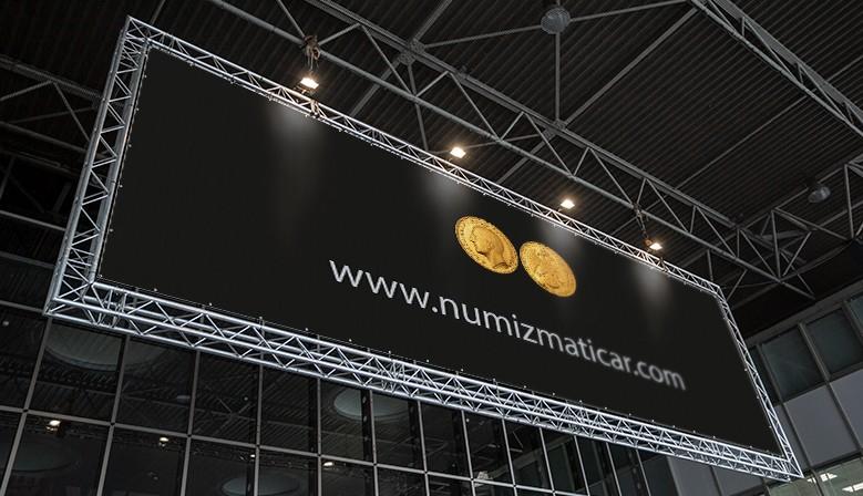 numizmaticar.com